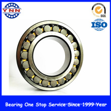 High Speed Spherical Roller Bearing (22212CA)