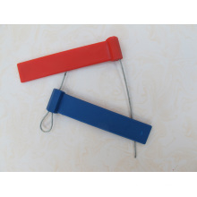 Hochwertige Wire Seal China Waren Großhandel