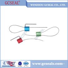 GC-C1503 регулируемые уплотнение кабеля для двери контейнера