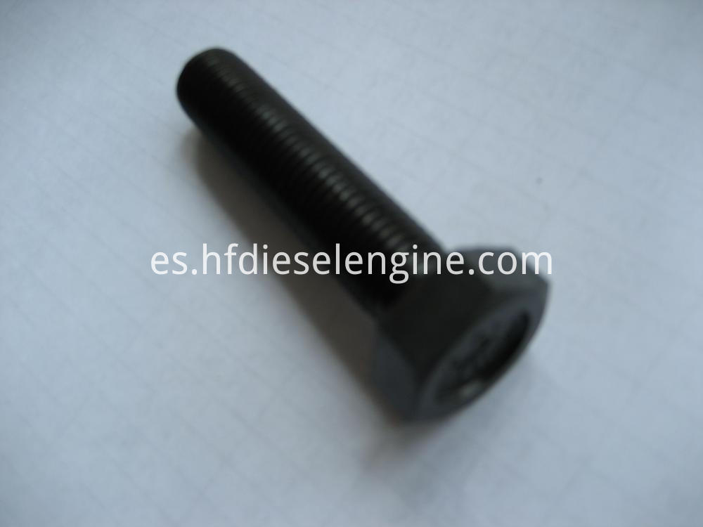 912 913 connecting rod bolt 5