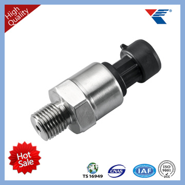 KYAB03WL Series Reducing Valves Pressure Sensors