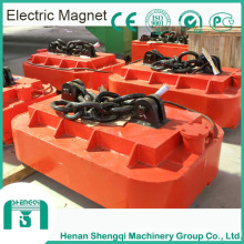 Firmenpreis Crane Electric Magnet