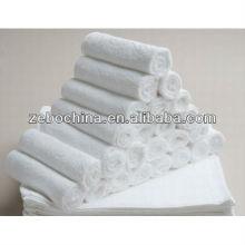 Venta caliente de diferentes colores disponibles algodón al por mayor novedad toallas de playa