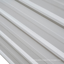 Galvanized Steel Sheet Corrugated Roof Sheets Ral Stander Galvanized Corrugated Sheet