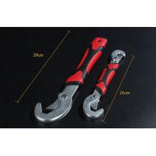 Professioneller Snap N Grip Universalschlüssel für Handwerkzeug