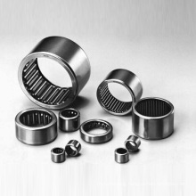 H/HK/ Ball Bearing / Needle Roller Bearing