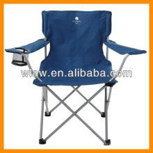 Полиэстер 600D складной стул пляжа