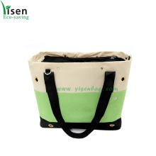 Fashion Tote Dog Bag, Pet Bags (YSPB00-003)