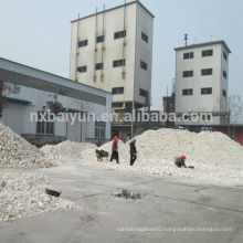 425 Construction Cement High Temperature Refractory Furnace Mortar