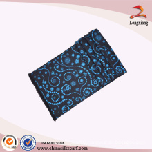 china factory wholesale jacquard cheap promotional scarf viscose