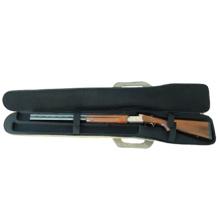 SHBC Custom Professional EVA Durable Carrying long gun rifle case hard bag