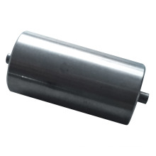Disco de imã de neodímio Niquelado N35 D50X30