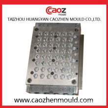 High Quality Multi Cavity Plastic Cap Mould in Huangyan