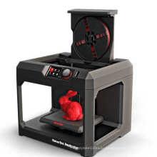 Поиск материалов для 3D-печати