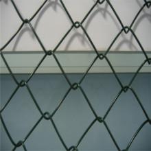 Protezione del filo di ferro Wire Critter Gurd Chain Link Fence