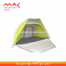Easy set up beach sun shade tent MAC - AS288