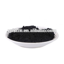 Pigment Black 28 For Inks,paints,coatings,plastics etc.