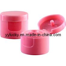 Capuchon en plastique pour bouteille (RD - 503C)