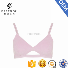 Beautiful sexy www xxx sex new design 32 size key hole convertible cotton underwear bra in pictures