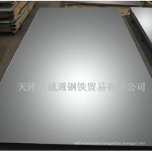 405 stainless steel sheet and plate