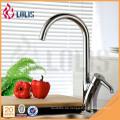 YL80733 Messing Körper Zink Griff Wasser Filter Teile