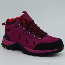 Women Outdoor Footwear Sports Hiking Waterproof Shoes