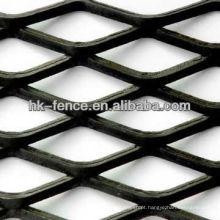 Preço de malha de metal expandido anodizado / painel de malha expandida (fábrica)