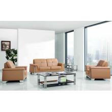 2016 Últimas Office Furniture Design Moderno Escritório Sofá Dx (535)