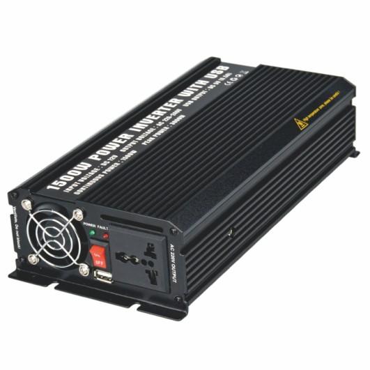 1500w-modified-sine-wave-inverter