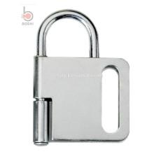 BOSHI Interlocking Butterfly Lockout Hasp B-Shaped BD-K23