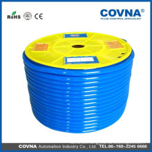 COVNA Good quality Pneumatic tube