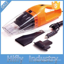 HF-805S 12V 100W Portable Cigarette Lighter Car Vacuum Cleaner(CE certificate)