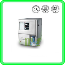 Fully automated hematology analyzer(MSLAB03)