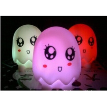 cheap led night lamp light led light for baby