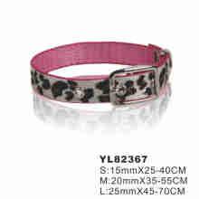 Wholesale Nylon Dog Collar (YT82367)