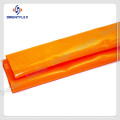 Agricultural+Irrigation+PVC+High-Intensity+layflat+hose
