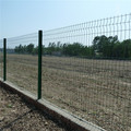 Welded Mesh Panel Metal Wire Mesh Mesh
