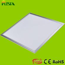 Panel de 300 * 300 m m LED con controlador impermeable (ST-PLMB-8W)