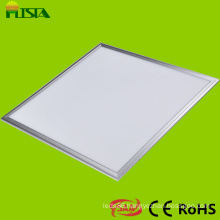 300*300mm LED Panel with Waterproof Driver (ST-PLMB-8W)
