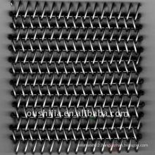 Conveyor belt nets(manufacture)