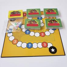 board game how to make