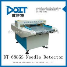 DT-688GS Needle Detector