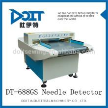 Detector de Agulhas DT-688GS