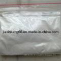 Mélange de testostérone Sustanon250 Omnadren Omnis (poudre stéroïdienne)