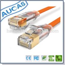 2016 bajo costo, cable de conexión de alta calidad