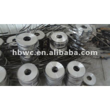 WEICHUANG Stainless Steel metal products
