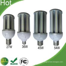 Hohe Helligkeit 27W LED Garten Lampe E27/E40 Ersatz