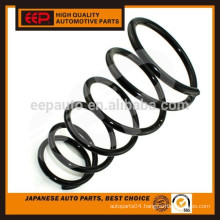 Coil Spring Compressor for Mazda Capella 626GE G506-28-011
