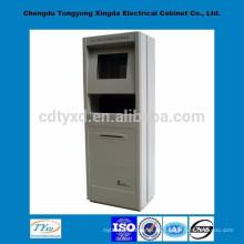 China direkte Fabrik Top-Qualität ISO9001 OEM benutzerdefinierte Kaffeemaschine Schrank