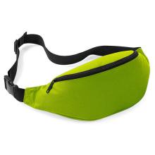 Moda deporte viaje bolso de la cintura (YSJK-YB004)